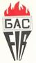 Български Антифашистки Съюз